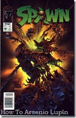 P00039 - Spawn v1 #41