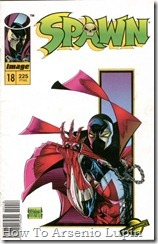 P00019 - Spawn v1 #21