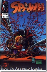 P00027 - Spawn v1 #29