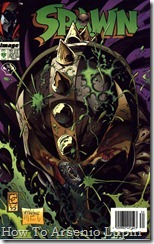 P00029 - Spawn v1 #31
