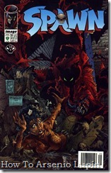 P00034 - Spawn v1 #36