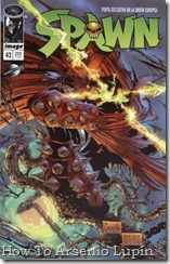 P00043 - Spawn v1 #45