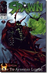 P00044 - Spawn v1 #46