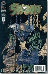 P00058 - Spawn v1 #60