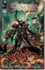P00061 - Spawn v1 #63