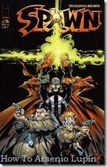 P00077 - Spawn v1 #80