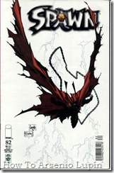 P00079 - Spawn v1 #82