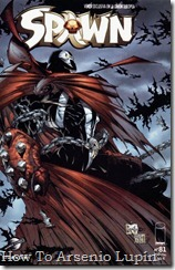 P00084 - Spawn v1 #87