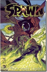 P00093 - Spawn v1 #96