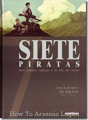 P00004 - Siete Piratas.howtoarsenio.blogspot.com #4