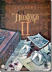 P00002 - El Decálogo #2