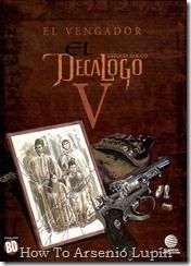 P00005 - El Decálogo #5