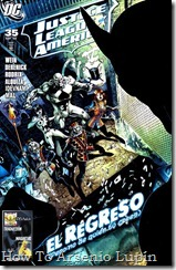P00037 - JLA #35