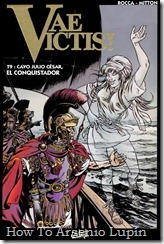 P00009 - Vae Victis #9