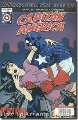 P00025 - Capitán América v5 #5