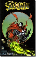 P00005 - Spawn v3 #143