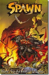 P00010 - Spawn v3 #148