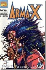 ArmaX_1_5_003.howtoarsenio.blogspot.com