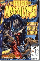 The_Rise_of_Apocalypse_02_000.howtoarsenio.blogspot.com