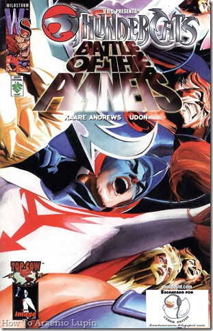 Thundercats_-_Battle_of_the_planets_#01.howtoarsenio.blogspot.com