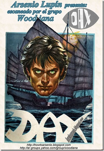 2011-05-12 - Dax