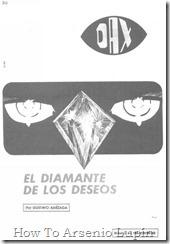 P00026 - Dax #66