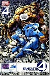 P00003 - Fantastic Four #556