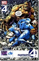 P00003 - Fantastic Four #556