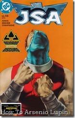 P00039 - 038 - Black Reign 05 - JSA #58