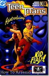 P00026 - 025 - Teen Titans #5