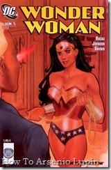 P00045 - 044 - Wonder Woman #199