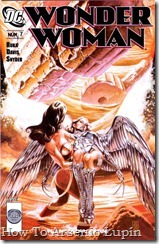 P00058 - 057 - Wonder Woman #1