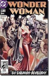P00059 - 058 - Wonder Woman #2