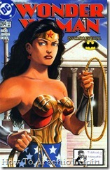 P00061 - 060 - Wonder Woman #4