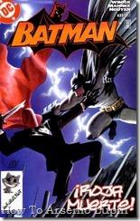 P00135 - 132 - Batman #1