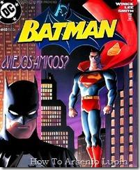 P00174 - 170 - Batman #2
