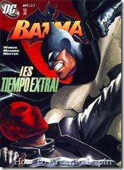P00175 - 171 - Batman #3
