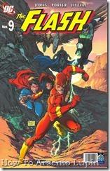 P00159 - 156 - Flash #209