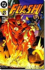 P00180 - 176 - Flash #219.5