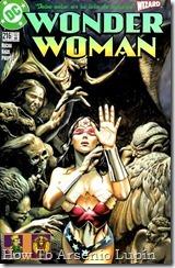 P00186 - 181 - Wonder Woman #2