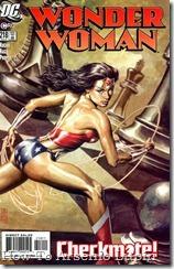 P00188 - 183 - Wonder Woman #4