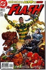 P00211 - 208 - Flash #3