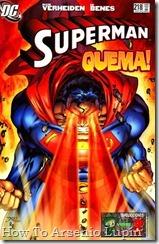 P00246 - 238 - Superman #218