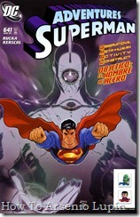 P00247 - 239 - Adventures of Superman #641