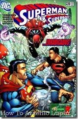 P00272 - 264 - Superman #220
