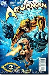 P00297 - 289 - Aquaman #35