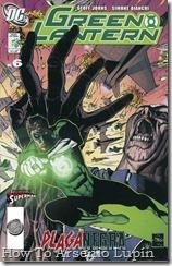 P00317 - 309 - Green Lantern #3
