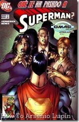 P00340 - 329 - Superman #222