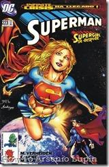 P00355 - 344 - Superman #223