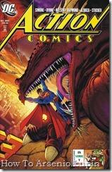 P00368 - 355 - Action Comics #833